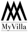 MyVilla Logo